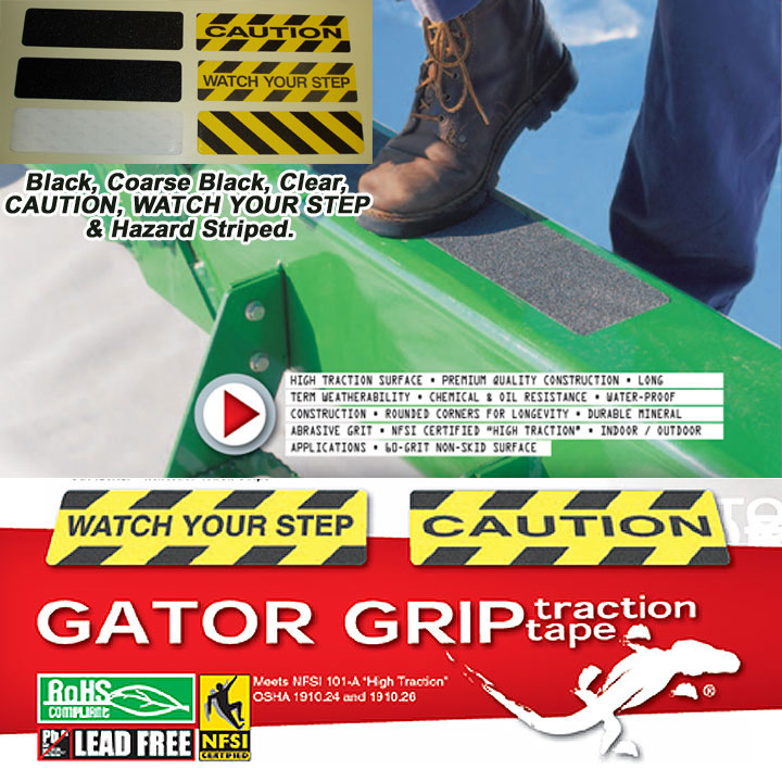 non skid traction cleats