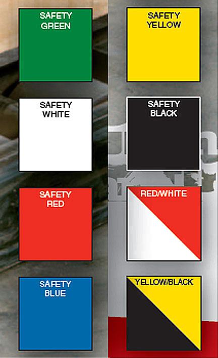 Posts Trueline Paint Stripers Factory Floors Parking