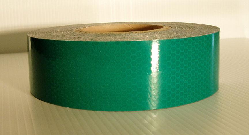type 3 reflective tape
